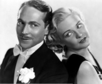 Franchot Tone picture G304121