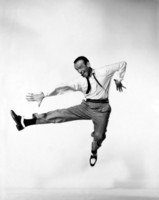 Fred Astaire picture G304166