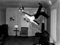 Fred Astaire picture G304170