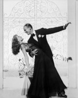 Fred Astaire picture G304172