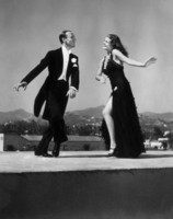 Fred Astaire picture G304173