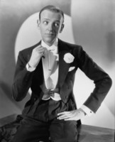 Fred Astaire picture G304174