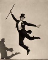 Fred Astaire picture G304175