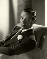 Fred Astaire picture G304176