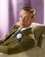 Fred Astaire picture G304179