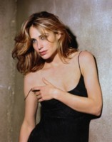 Claire Forlani picture G30418