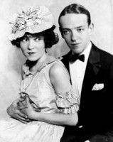 Fred Astaire picture G304180