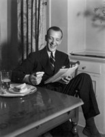 Fred Astaire picture G304181