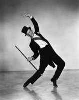 Fred Astaire picture G304183