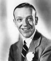 Fred Astaire picture G304184