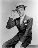 Fred Astaire picture G304185