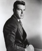 Fred MacMurray picture G304186