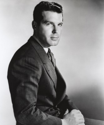 Fred MacMurray poster G304186