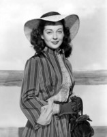 Gail Russell picture G304213