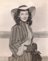 Gail Russell picture G304214