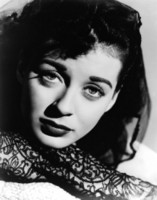 Gail Russell picture G304216