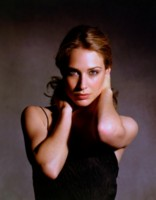 Claire Forlani picture G30422
