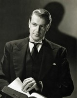 Gary Cooper picture G304235