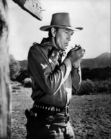 Gary Cooper picture G304289