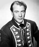 Gary Cooper picture G304380