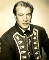 Gary Cooper picture G304381