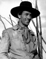 Gary Cooper picture G304388