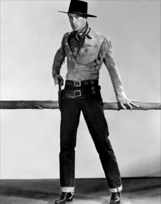 Gary Cooper poster G304392