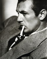 Gary Cooper picture G304399
