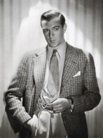 Gary Cooper picture G304401