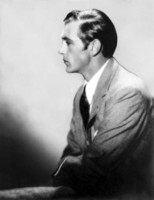 Gary Cooper picture G304403