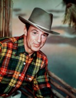 Gary Cooper picture G304408
