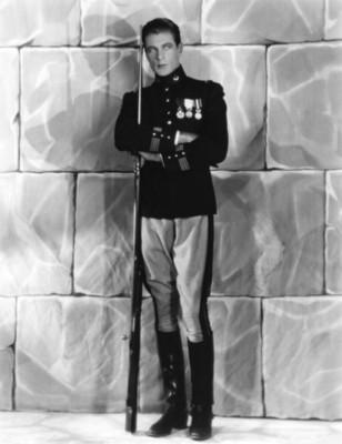 Gary Cooper poster G304408