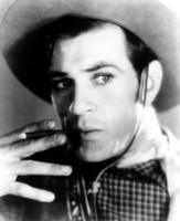 Gary Cooper picture G304406