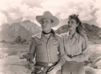 Gene Autry picture G304413