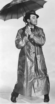 Gene Kelly poster G304440