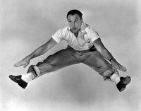 Gene Kelly picture G304439