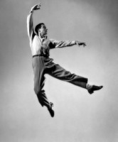 Gene Kelly picture G304441