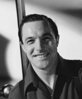 Gene Kelly picture G304436