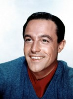 Gene Kelly picture G304427