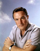 Gene Kelly picture G304435