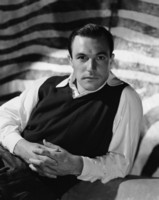 Gene Kelly picture G304438