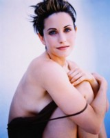 Courteney Cox picture G30446