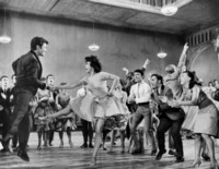 George Chakiris picture G304515