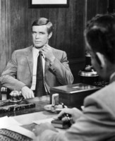 George Peppard picture G304522