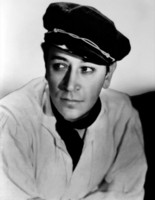 George Raft picture G304525