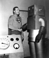 George Reeves picture G304529