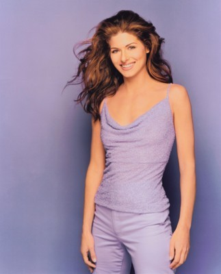 Debra Messing poster G30461