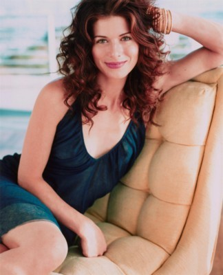 Debra Messing poster G30465