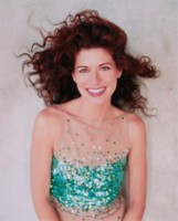 Debra Messing picture G88300