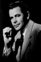 Glenn Ford picture G304660